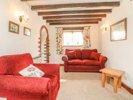 Stable Cottage - Devon - 1059490 - thumbnail photo 5
