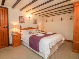 Stable Cottage - Devon - 1059490 - thumbnail photo 8