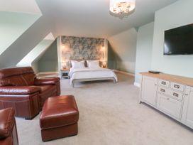Top Floor, Gweal-an-Drea - Cornwall - 1059503 - thumbnail photo 5