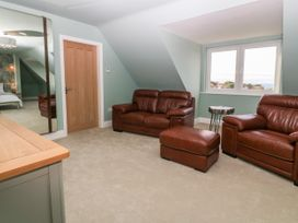 Top Floor, Gweal-an-Drea - Cornwall - 1059503 - thumbnail photo 6