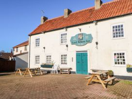 Anvil Cottage - Whitby & North Yorkshire - 1059524 - thumbnail photo 39