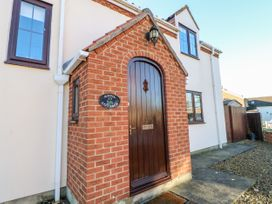 Anvil Cottage - Whitby & North Yorkshire - 1059524 - thumbnail photo 3