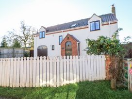 Anvil Cottage - Whitby & North Yorkshire - 1059524 - thumbnail photo 5