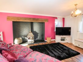 Anvil Cottage - Whitby & North Yorkshire - 1059524 - thumbnail photo 9