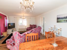 Anvil Cottage - Whitby & North Yorkshire - 1059524 - thumbnail photo 10