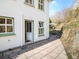 1 Closheen Lane - Kinsale & County Cork - 1059531 - thumbnail photo 2