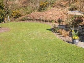 1 Closheen Lane - Kinsale & County Cork - 1059531 - thumbnail photo 17