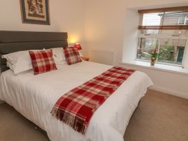 2 Eden Lodge - Lake District - 1059537 - thumbnail photo 13