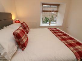 2 Eden Lodge - Lake District - 1059537 - thumbnail photo 14