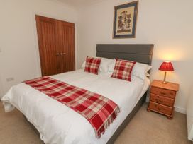 2 Eden Lodge - Lake District - 1059537 - thumbnail photo 15