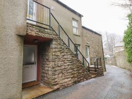 2 Eden Lodge - Lake District - 1059537 - thumbnail photo 1
