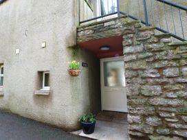 2 Eden Lodge - Lake District - 1059537 - thumbnail photo 2