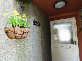2 Eden Lodge - Lake District - 1059537 - thumbnail photo 3