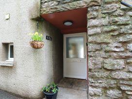 2 Eden Lodge - Lake District - 1059537 - thumbnail photo 4