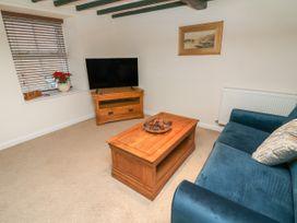 3 Eden Lodge - Lake District - 1059543 - thumbnail photo 2