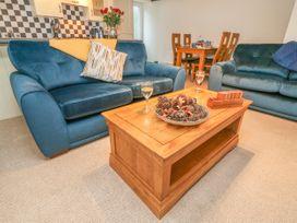 3 Eden Lodge - Lake District - 1059543 - thumbnail photo 4