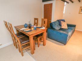 3 Eden Lodge - Lake District - 1059543 - thumbnail photo 5