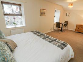 3 Eden Lodge - Lake District - 1059543 - thumbnail photo 10