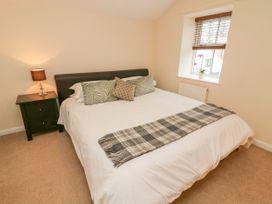 3 Eden Lodge - Lake District - 1059543 - thumbnail photo 9