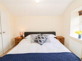 3 Eden Lodge - Lake District - 1059543 - thumbnail photo 12