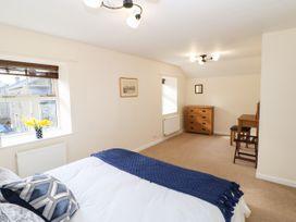 3 Eden Lodge - Lake District - 1059543 - thumbnail photo 13