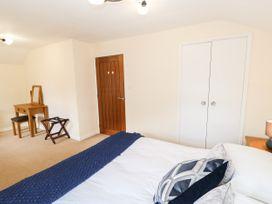 3 Eden Lodge - Lake District - 1059543 - thumbnail photo 14