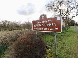 3 Eden Lodge - Lake District - 1059543 - thumbnail photo 23