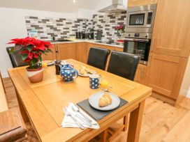 Macaw Cottages, No. 4A - Lake District - 1059544 - thumbnail photo 8
