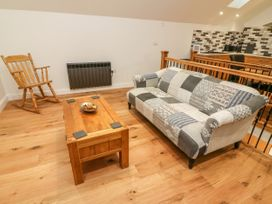 Macaw Cottages, No. 4A - Lake District - 1059544 - thumbnail photo 6