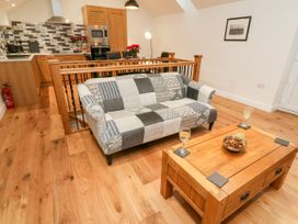 Macaw Cottages, No. 4A - Lake District - 1059544 - thumbnail photo 7