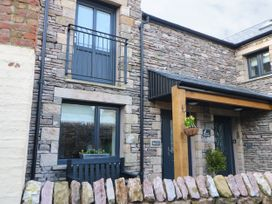 Macaw Cottages, No. 4A - Lake District - 1059544 - thumbnail photo 2