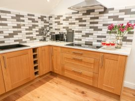 Macaw Cottages, No. 4 - Lake District - 1059546 - thumbnail photo 11