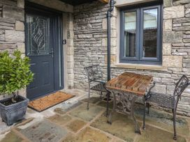 Macaw Cottages, No. 4 - Lake District - 1059546 - thumbnail photo 1