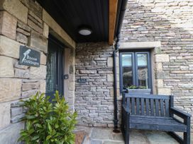 Macaw Cottages, No. 4 - Lake District - 1059546 - thumbnail photo 4