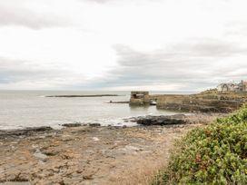 Summer Rose - Northumberland - 1059547 - thumbnail photo 27