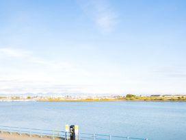 1 Marina View - North Wales - 1059557 - thumbnail photo 18