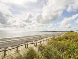 1 Marina View - North Wales - 1059557 - thumbnail photo 20