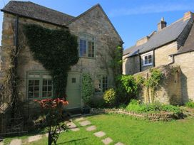 Old Forge Cottage - Cotswolds - 1059559 - thumbnail photo 1
