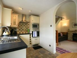 Old Forge Cottage - Cotswolds - 1059559 - thumbnail photo 3