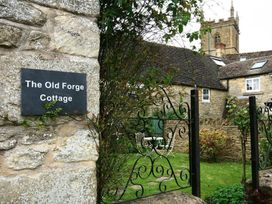 Old Forge Cottage - Cotswolds - 1059559 - thumbnail photo 10