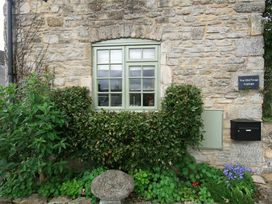 Old Forge Cottage - Cotswolds - 1059559 - thumbnail photo 11
