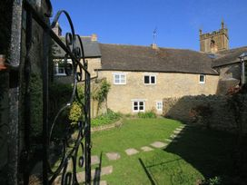 Old Forge Cottage - Cotswolds - 1059559 - thumbnail photo 12