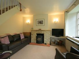 Old Forge Cottage - Cotswolds - 1059559 - thumbnail photo 14