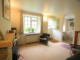Old Forge Cottage - Cotswolds - 1059559 - thumbnail photo 15