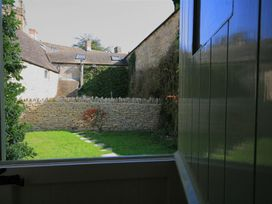 Old Forge Cottage - Cotswolds - 1059559 - thumbnail photo 16