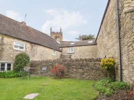 Old Forge Cottage - Cotswolds - 1059559 - thumbnail photo 17