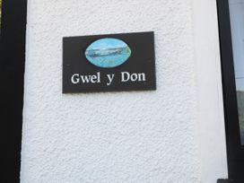 Gwel Y Don - North Wales - 1059576 - thumbnail photo 5