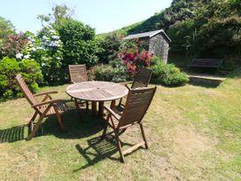Gwel Y Don - North Wales - 1059576 - thumbnail photo 23