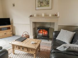 Squirrel Cottage - Yorkshire Dales - 1059598 - thumbnail photo 2