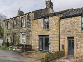 Squirrel Cottage - Yorkshire Dales - 1059598 - thumbnail photo 1